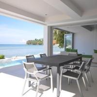 Patong Beach House