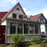 Haus Am Strom 50