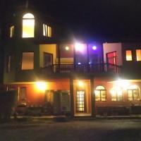 Guest House Alfa Daniel