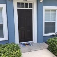 Venetian Bay Townhome #103 - Three Bedroom Home