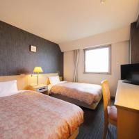 Kanazawa Central Hotel Annex
