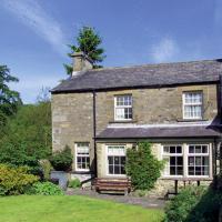 Locks Cottage