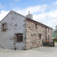 Fell View Cottage