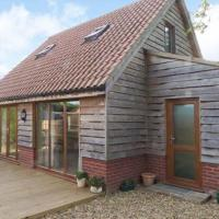 Foxley Lodge