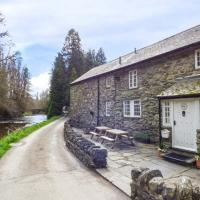 Beater's Cottage