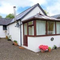 Gwynfryn Cottage
