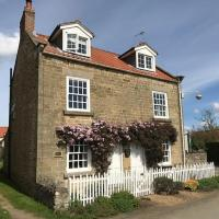 Aban Cottage