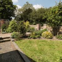 Just A Cottage, Newlands Farm