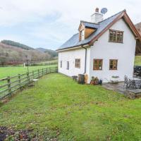Tan Y Garth Cottage