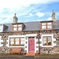5 Falsidehill Farm Cottages