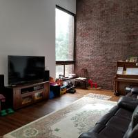 2 Craigmont Drive by Elevate Rooms