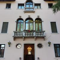 Villa Cecchin Guesthouse