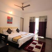 Veridical Hospitality, Baner - Pune