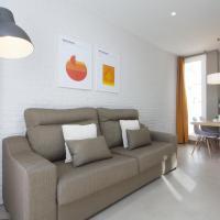 Apartment Ciutadella