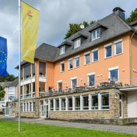 Die 10 Besten Hotels In Konigswinter Ab 49