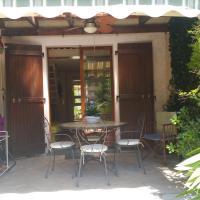 Résidence Cap Azur Maison N° 26