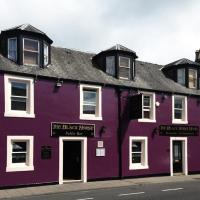 The Blackhorse Hotel