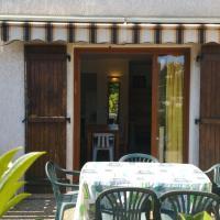 Résidence Cap Azur Maison N° 106
