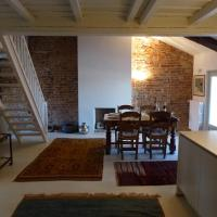 Santarosa Suites