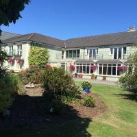 Glenmore House, hotel in zona Aeroporto di Dublino - DUB, Swords