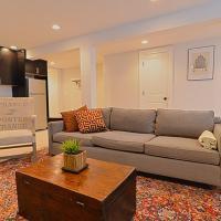 511 East Capitol Apartment #1036 Apts