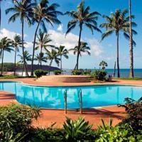 Kalua Koi Villas 2143