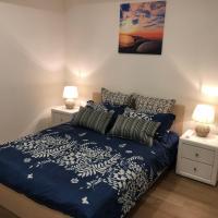 Stylish & Cozy Apartment Close to Airport and Sydney CBD