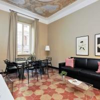 Monti Apartments - My Extra Home