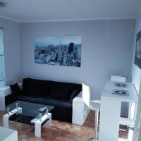 Apartment Arena Silver