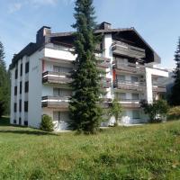 Seegarten A (160 Sh)