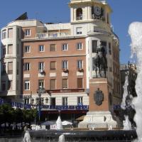 Booking.com: Hoteles en Córdoba. ¡Reserva tu hotel ahora!