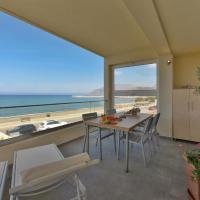 Rodia Beach Suites