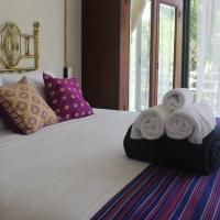 Casa Ambar Boutique Hotel Tulum - Adults Only