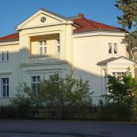 Villa Moeller
