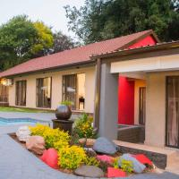 Rekky Signature Guesthouse