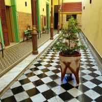 Hotel Varela