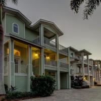 Salty Toes Cottage </h2 </a <div class=sr-card__item sr-card__item--badges <div class= sr-card__badge sr-card__badge--class u-margin:0  data-ga-track=click data-ga-category=SR Card Click data-ga-action=Hotel rating data-ga-label=book_window:  day(s)  <span class=bh-quality-bars bh-quality-bars--small   <svg class=bk-icon -iconset-square_rating color=#FEBB02 fill=#FEBB02 height=12 width=12<use xlink:href=#icon-iconset-square_rating</use</svg<svg class=bk-icon -iconset-square_rating color=#FEBB02 fill=#FEBB02 height=12 width=12<use xlink:href=#icon-iconset-square_rating</use</svg<svg class=bk-icon -iconset-square_rating color=#FEBB02 fill=#FEBB02 height=12 width=12<use xlink:href=#icon-iconset-square_rating</use</svg </span </div   <div style=padding: 2px 0  <div class=bui-review-score c-score bui-review-score--smaller <div class=bui-review-score__badge aria-label=Scored 9.9  9.9 </div <div class=bui-review-score__content <div class=bui-review-score__title Exceptional </div </div </div   </div </div </div </div </div </li <div data-et-view=cJaQWPWNEQEDSVWe:1</div <li id=hotel_2951984 data-is-in-favourites=0 data-hotel-id='2951984' class=sr-card sr-card--arrow bui-card bui-u-bleed@small js-sr-card m_sr_info_icons card-halved card-halved--active   <div data-href=/hotel/us/five-star-location-near-everywhere-you-want-to-be.html onclick=window.open(this.getAttribute('data-href')); target=_blank class=sr-card__row bui-card__content data-et-click=  <div class=sr-card__image js-sr_simple_card_hotel_image has-debolded-deal js-lazy-image sr-card__image--lazy data-src=https://r-cf.bstatic.com/xdata/images/hotel/square200/124344783.jpg?k=1ed13a157971c3651823af4ad2e1ede5dd72480f716062ebe64efa71f6a5847e&o=&s=1,https://q-cf.bstatic.com/xdata/images/hotel/max1024x768/124344783.jpg?k=816fa88da56dace7084901440c963abaad27022a241070bc1b89fc871bdcfc43&o=&s=1  <div class=sr-card__image-inner css-loading-hidden </div <noscript <div class=sr-card__image--nojs style=background-image: url('htt