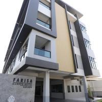 Farisa Garden Hotel
