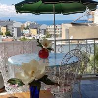 Ersah Hotel