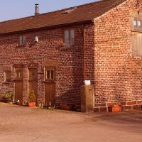 The Shippon Barn </h2 </a <div class=sr-card__item sr-card__item--badges <div class= sr-card__badge sr-card__badge--class u-margin:0  data-ga-track=click data-ga-category=SR Card Click data-ga-action=Hotel rating data-ga-label=book_window:  day(s)  <i class= bk-icon-wrapper bk-icon-stars star_track  title=4 stars  <svg aria-hidden=true class=bk-icon -sprite-ratings_stars_4 focusable=false height=10 width=43<use xlink:href=#icon-sprite-ratings_stars_4</use</svg                     <span class=invisible_spoken4 stars</span </i </div   <div style=padding: 2px 0  <div class=bui-review-score c-score bui-review-score--smaller <div class=bui-review-score__badge aria-label=Scored 8.2  8.2 </div <div class=bui-review-score__content <div class=bui-review-score__title Very good </div </div </div   </div </div <div class=sr-card__item   data-ga-track=click data-ga-category=SR Card Click data-ga-action=Hotel location data-ga-label=book_window:  day(s)  <svg aria-hidden=true class=bk-icon -iconset-geo_pin sr_svg__card_icon focusable=false height=12 role=presentation width=12<use xlink:href=#icon-iconset-geo_pin</use</svg <div class= sr-card__item__content   Wirral • <span 3.7 miles </span  from centre </div </div </div </div </div </li <div data-et-view=cJaQWPWNEQEDSVWe:1</div <li id=hotel_34199 data-is-in-favourites=0 data-hotel-id='34199' class=sr-card sr-card--arrow bui-card bui-u-bleed@small js-sr-card m_sr_info_icons card-halved card-halved--active   <div data-href=/hotel/gb/hillbark.en-gb.html onclick=window.open(this.getAttribute('data-href')); target=_blank class=sr-card__row bui-card__content data-et-click=  <div class=sr-card__image js-sr_simple_card_hotel_image has-debolded-deal js-lazy-image sr-card__image--lazy data-src=https://r-cf.bstatic.com/xdata/images/hotel/square200/47593453.jpg?k=77e00961c3da99da8a9a041fbb625c4f26748280921c7370fdf6b7d0a58b4abe&o=&s=1,https://r-cf.bstatic.com/xdata/images/hotel/max1024x768/47593453.jpg?k=4aa9df0ab166072e94dbac176920cda3a88ba0a