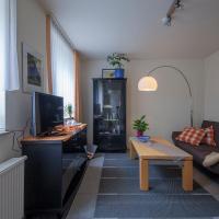 cozy tiny Apartment