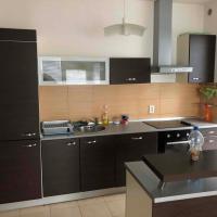 Apartament Nitra Agrokomplex - Fair