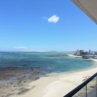 Oceanview 1002