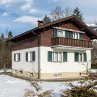 Alviera Ferienhaus