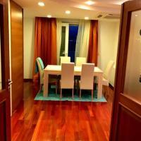 Apartment Adriana