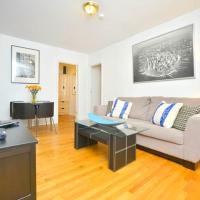 329 East Apartment #232399 Apts