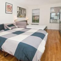 337 East Apartment #232467 Apts