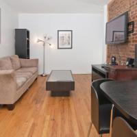 339 East Apartment #232483 Apts