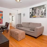 329 East Apartment #232480 Apts