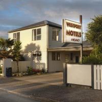 Westport Motels